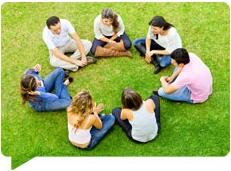 Vedenie skupiniek